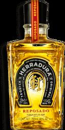 Tequila Herradura Reposado 950 mL