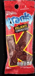 Chocolate Kranky Clásico 80 g