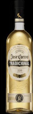Tequila José Cuervo Tradicional Reposado 950 mL