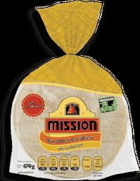 Tortillas de Maíz Misión 423 g