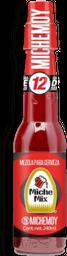 Mezcla Para Cerveza Miche Mix Michemoy 240 mL
