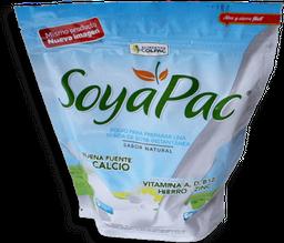 Leche Soya Pac de Soya en Polvo Bolsa 500 g