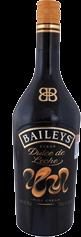 Crema de Whisky Baileys Dulce de Leche 750 mL