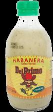 Salsa Del Primo Habanera 300 g