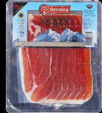 Jamón Serrano Bernina 85 g