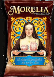 Saborizante Para Leche En Polvo Chocolate Morelia 357g