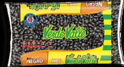 Verde Valle Frijoles Negros Queretaro
