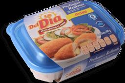 Pechuga de Pollo Del Día Rellena 490 g