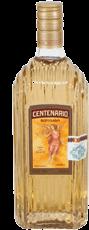 Tequila Centenario Reposado 700 mL