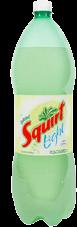 Refresco Squirt Light Sabor Toronja 2 L