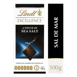 Excellence Sal 100g