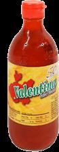 Salsa Valentina 370 mL