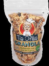 Granola Tía Ofilia Con Miel de Agave 310 g