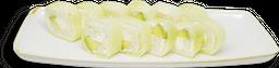 Sushi Kiuri Maki