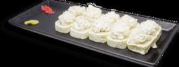 Sushi Queso Maki Fry