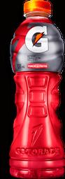 Bebida Hidratante Gatorade Ponche de Frutas 500 mL