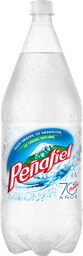 Agua Mineral Peñafiel 2 L