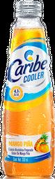 Caribe Cooler Mango Piña 300 mL