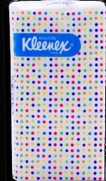 Pañuelos Desechables Kleenex Individuales 1 U