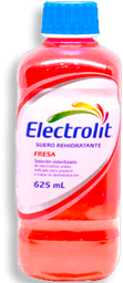 Electrolit Fresa-Kiwi 625 mL