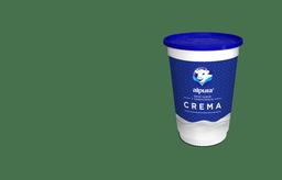 Alpura Crema Premium