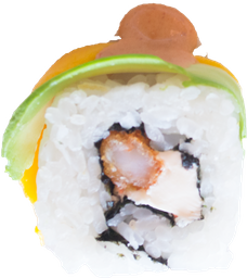 Kudamono Roll