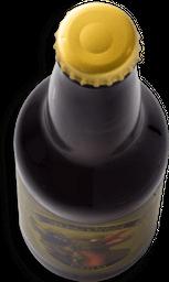 Cerveza Artesanal Dragonita Gold