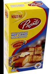 Harina para Hot Cakes Pronto 500 g