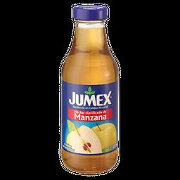 Nectar Jumex De Manzana