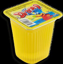 Gelatina Dany De Piña 125 g
