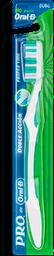 Cepillo Dental Oral-B Profile 1000 Pro Doble Acción 1 U