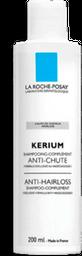 Shampoo Anticaida Kerium De La Roche Posay