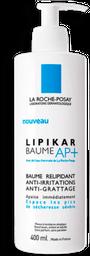 Crema Hidratante Lipikar Baume Ap + De La Roche Posay