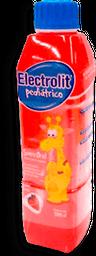 Suero Electrolit Pediátrico 500 mL