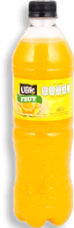 Valle frut