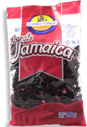 Chedraui Jamaica Bolsa