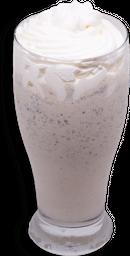 Malteada de Cookies & Cream  260 gr