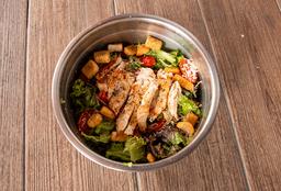 Cesar Chicken Salad
