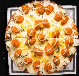 Pizza Boneless