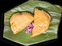 Torta De Cochinita Pibil