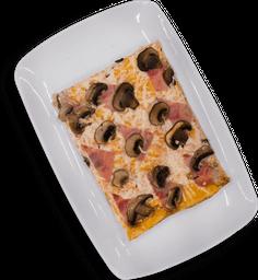Pizza Personal Capricciosa