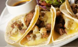 Taco Chuletino