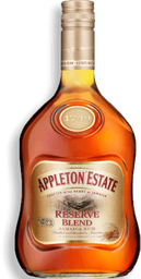 Reserve Blend Ron 750 mL Appleton Estate
