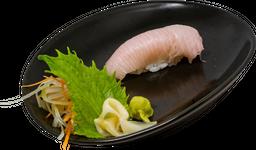 Nigiri Hamachi