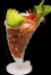 Cocktail de Camarón