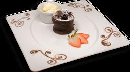 Mondi Chocolate