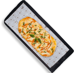 Pizzette Margherita