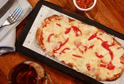 Pizzette Formaggi
