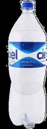 Agua Mineral Ciel 2 Lt