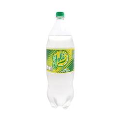Refresco Yoli Limón Botella 2 L